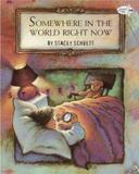 Somewhere in the world right n - Penguin books (usa)
