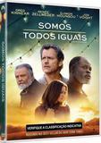 Somos Todos Iguais - Paramount pictures