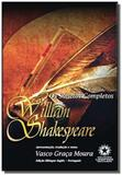 Sonetos completos de william shakespeare os - Landmark