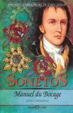 Sonetos - Martin claret