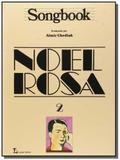 Songbook noel rosa - vol. 2                     01 - Lumiar