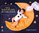 Sonhos do meu bebê, os - Sextante