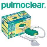 Soniclear Ultra Pulmoclear Inalador (Kit C/03)