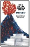 Sons of the shaking earth - Mit press