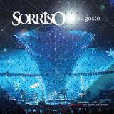 Sorriso Maroto - Eu Gosto- ao Vivo No Maracanãzinho Vol.1 - CD - Som livre