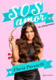 SOS Amor - Para apaixonadas (ou desesperadas)