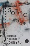 Sotto voce e outros poemas - Ediçoes jabuticaba