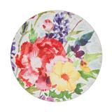 Sousplat Flora 33 cm - Home Style