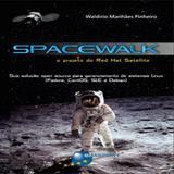 Spacewalk - Brasport