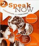 Speak Now 2 - Workbook - Oxford