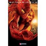 Spider - Man 2 - Richmond - moderna