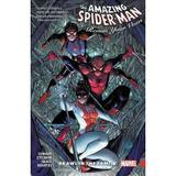 Spider-Man - Amazing Spider-Man - Amazing Spider-Man: Renew Your Vows, Volume 1 - Brawl In The Family - Marvel