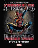 Spider-Man: Forever Young - Marvel