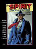 Spirit, the - as novas aventuras - Devir