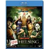 Stan Helsing (Blu-Ray) - Califórnia filmes