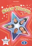 Star team sb 1 with video-rom - Oxford university