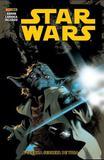 Star Wars: A Guerra Secreta de Yoda