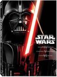 Star Wars - A Trilogia Classica (4-6) - Fox - sony dadc