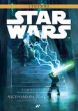 Star Wars : Ascensão da força sombria - 2º da trilogia Thrawn