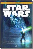 Star Wars - Ascensao Da Forca Sombria - Aleph