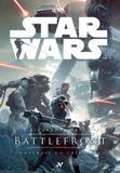 Star Wars : Battlefront - Companhia do Crepúsculo