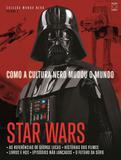 Star Wars - Editora europa