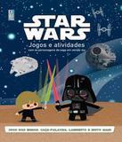 Star Wars - Jogos E Atividades - Coquetel