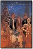 Star wars: journey to star wars: the force awakens - Marvel comics