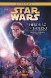 Star Wars Legends: Herdeiro do Império
