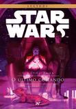 Star Wars : O último comando - 3º da trilogia Thrawn
