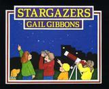 Stargazers - Penguin books (usa)