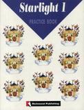 Starlight 1 practice book - Richmond didatico (moderna)