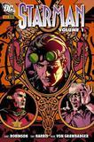 Starman - Volume 1 - Panini books