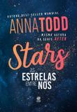 Stars - As estrelas entre nós