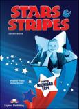 Stars  stripes - for the michigan ecpe - students book - international - Express publishing