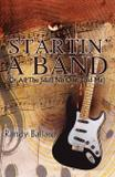 Startin' A Band (Or All The Stuff No One Told Me) - Total publishing and media