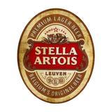 stella-artois---poster-auto-adesivo - Leguts adesivos especiais