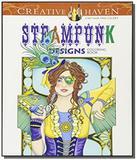 Stephenie meyer: a rainha do crepusculo - Pensamento - cultrix