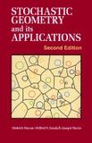 Stochastic geometry and its applications - 2nd ed - Jwe - john wiley