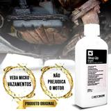 Stop Up Engine - Elimina vazamentos De Óleo do Motor Frasco 250 ML - Derrecom