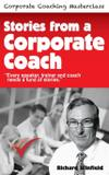 Stories from a Corporate Coach - Brefi group limited