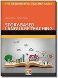 Storybased language teaching - Hel - helbling languages