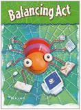 Storytown - grade 2 balancing act - strategic intervention interactive readers - Houghton mifflin