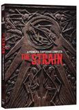 Strain, the - 1ª Temporada - Fox - sony dadc