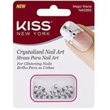 Strass First Kiss New York Magic Wand NACS03