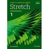 Stretch 1 - Workbook - Oxford