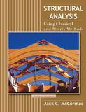 Structural analysis: a classical and matrix approach - 4th ed - Wie - wiley international editions