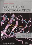 Structural bioinformatics - 2nd ed - Jwe - john wiley
