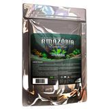 Substrato Fértil Amazônia Extra Fino Mbreda 1,5Kg