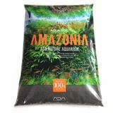 Substrato Fertil Aqua Soil Amazonia 9L - ADA
